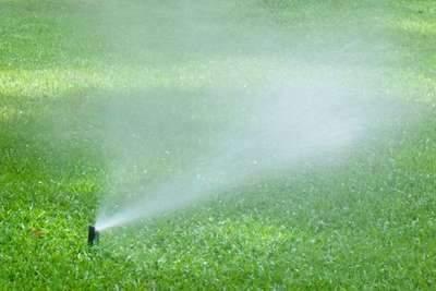 catalogo-irrigazione